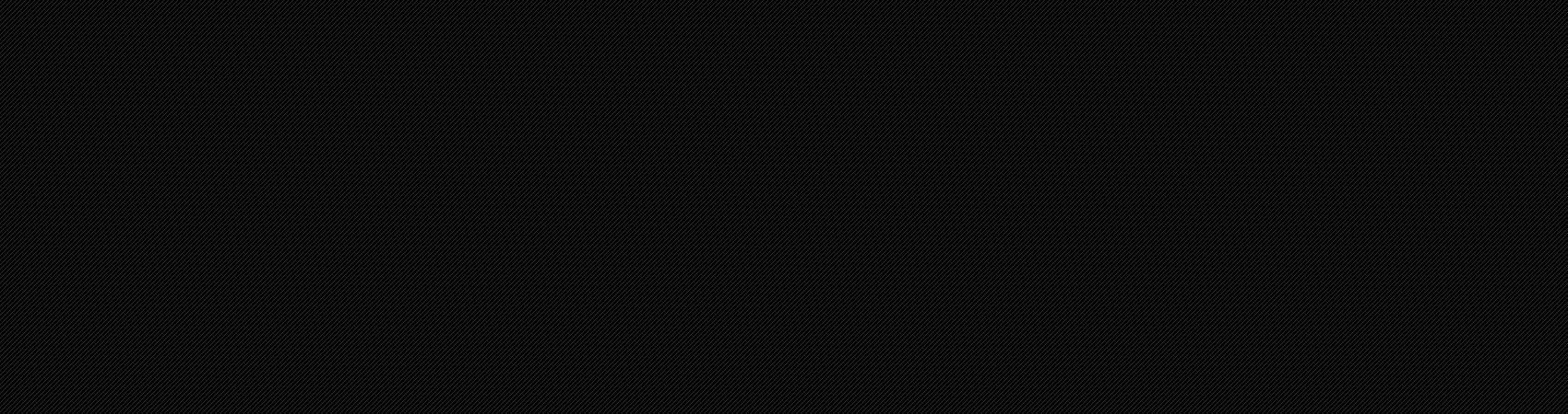 background-black