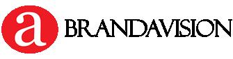 Brandavision Logo